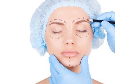 Tips para una cirugía plástica de 10