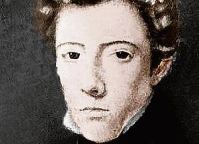 La primera mujer médico de la historia: James Barry
