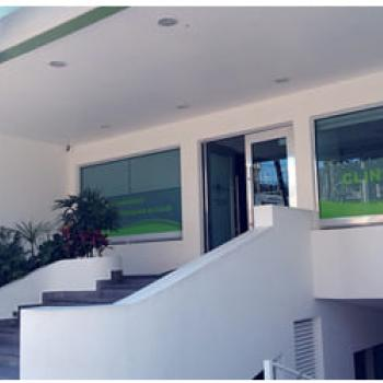 Centro Médico Irapuato