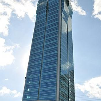 Torre Ejecutiva JV III