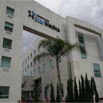Hospital Star Médica Aguascalientes