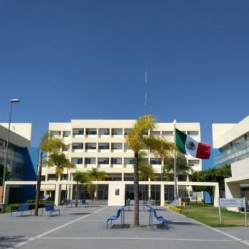 Hospital Regional de Alta Especialidad del Bajio