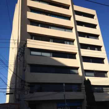 Clínica de Especialidades Betania Torre 2