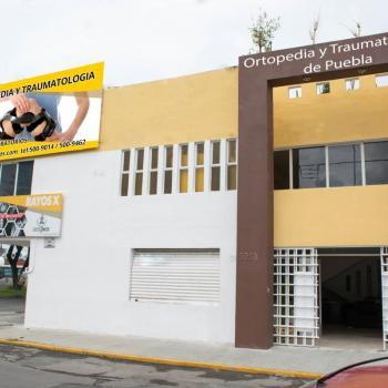 Centro Médico Bios