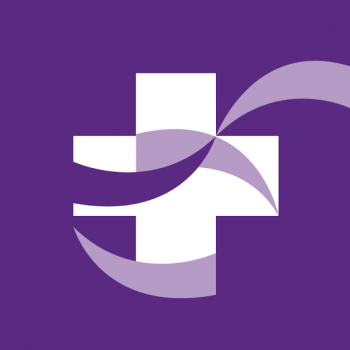 CAM - Centro de Atención Médica Urgencias San Pedro