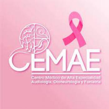 CEMAE Centro Médico de Alta Especialidad Audición, Lenguaje y Aprendizaje
