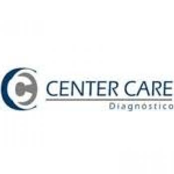 Center Care Diagnóstico Médico Integral