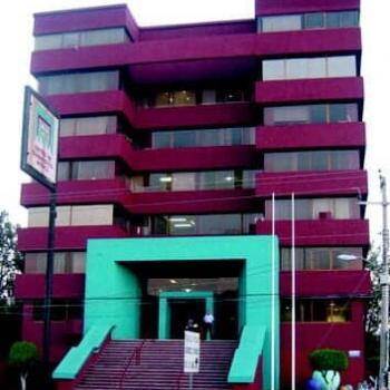 Centro de Diagnóstico Médico Celaya