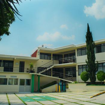 Centro de Especialidades Médicas San Patricio
