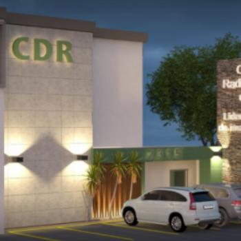 Centro de Radiodiagnóstico e Imagen S.C.