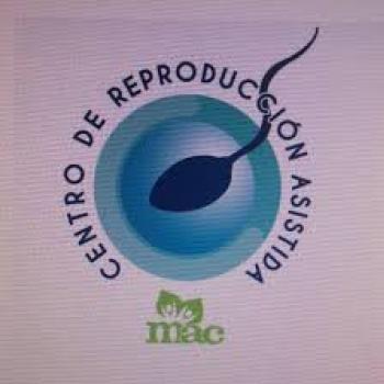 Centro de Reproducción Asistida MAC