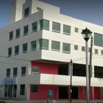 Centro Diagnóstico Harver