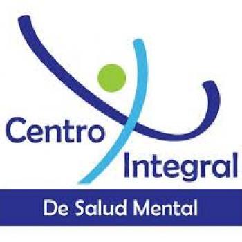 Centro Integral de Salud Mental