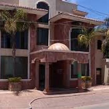 Centro Médico Arandas San Martín