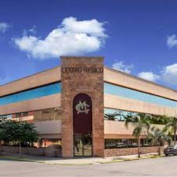 Centro Médico de Torreón