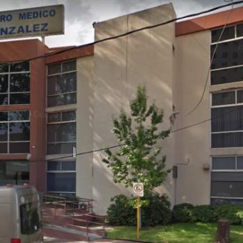 Centro Médico González