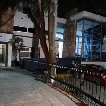 Centro Médico La Presa