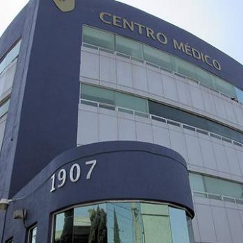 Centro Médico Medici