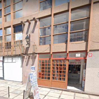 Centro Médico Nuñez Lara S.A. de C.V.
