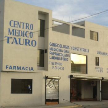 Centro Médico Tauro