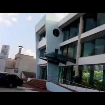 Ceracom Campeche Especialidades Médicas