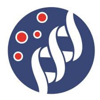 CIFE Centro de Investigación farmacéutica especializada de occidente