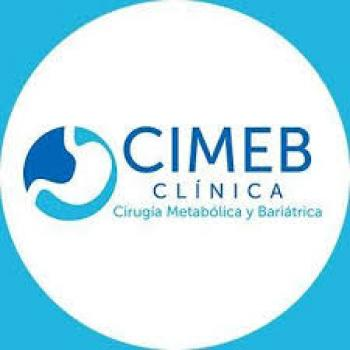 CIMEB Clínica Cirugía Metabólica y Bariátrica
