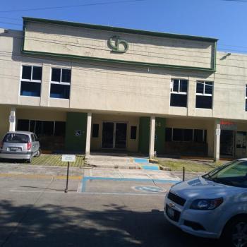 Centro de Diagnóstico Integral