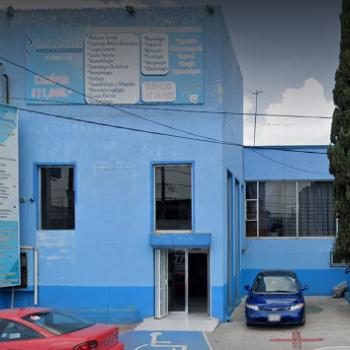 Clínica de Especialidades San Miguel