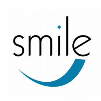 Clínica Dental Smile