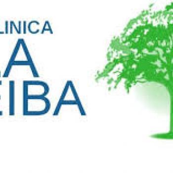Centro de Especialidades Médicas La Ceiba