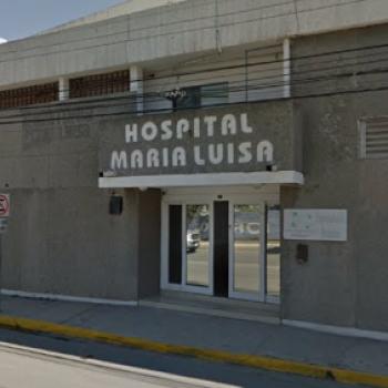Clínica Hospital María Luisa