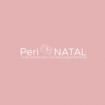 Clínica PeriNATAL