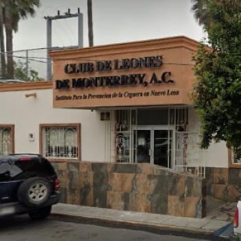 Centro Asistencial Club de Leones de Monterrey A.C. Clínica Médica