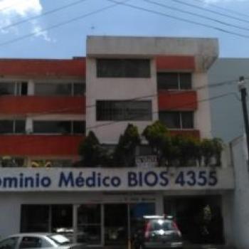 Condominio Médico Bios