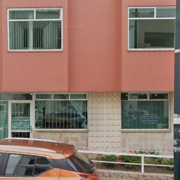Consultorios Médicos de Especialidades Clínica de Fátima