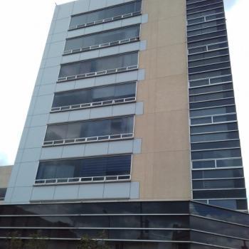 Clínica de Especialidades Betania Torre 3