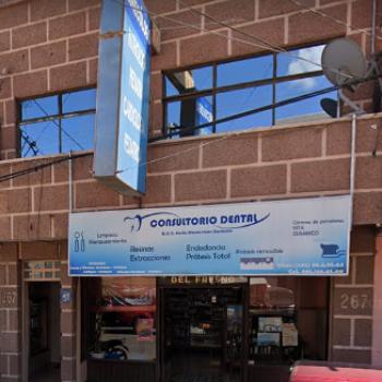 Especialidades Médicas del Fresno