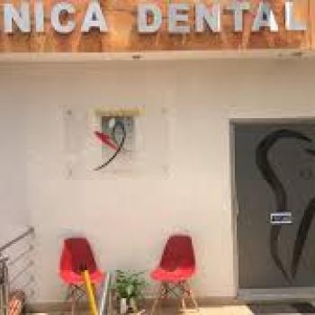 Clínica Dental Faciadent
