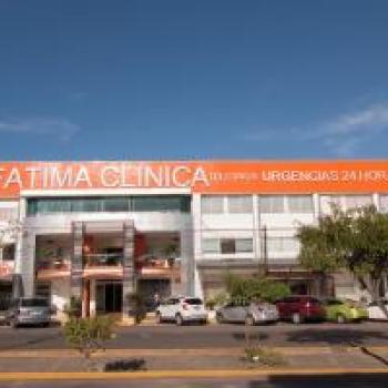 Fátima Clínica