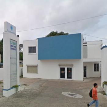 Grupo Médico Madero
