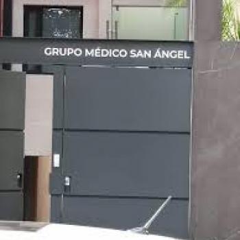 Grupo Médico San Ángel