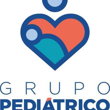 Grupo Pediátrico de Puebla