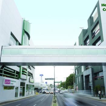 Clínica Hospital Cemain