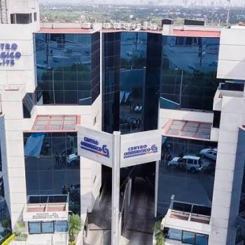 Hospital Centro Quirúrgico Satélite