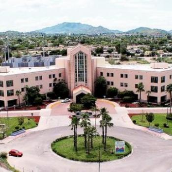 Hospital CIMA Hermosillo