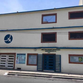 Hospital de Especialidades Quirúrgicas S.C.