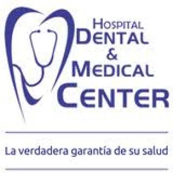 Hospital Dental & Medical Center