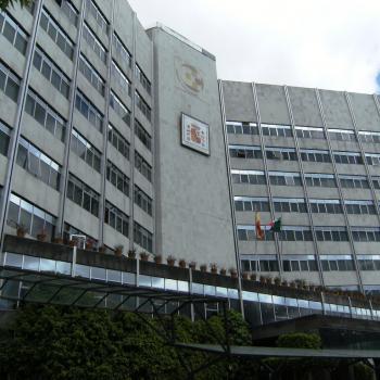 Hospital Español