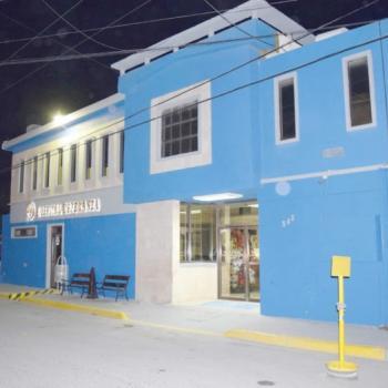 Hospital Esperanza